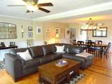 30 Bay Pointe Extension - Photo 18