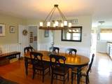 30 Bay Pointe Extension - Photo 19