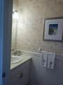 30 Bay Pointe Extension - Photo 21