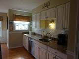 30 Bay Pointe Extension - Photo 6
