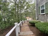 45 Elbow Pond Drive - Photo 26