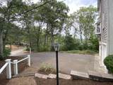 45 Elbow Pond Drive - Photo 27