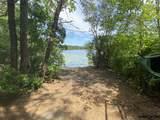 45 Elbow Pond Drive - Photo 3