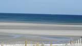 23 Dunes View Road - Photo 19