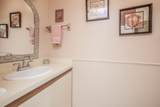 11 Southpoint Drive - Photo 12