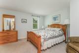 11 Southpoint Drive - Photo 14