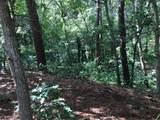 15 Oak Hill Lane - Photo 2