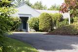 403 Orleans Road - Photo 2