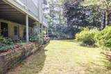 403 Orleans Road - Photo 22
