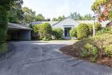 403 Orleans Road - Photo 23