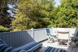 403 Orleans Road - Photo 6