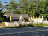 222 Main Street - Photo 7