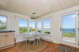 307 Ocean View Avenue - Photo 31