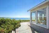 307 Ocean View Avenue - Photo 33
