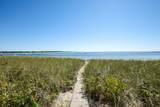 307 Ocean View Avenue - Photo 34