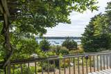 48 Strong Island Road - Photo 10