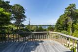 48 Strong Island Road - Photo 12