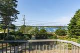48 Strong Island Road - Photo 13