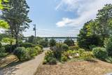 48 Strong Island Road - Photo 14