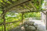 48 Strong Island Road - Photo 17