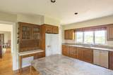 48 Strong Island Road - Photo 22