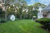 125 Piney Road - Photo 49
