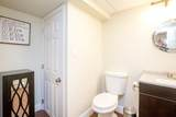 246 Great Pines Drive - Photo 29