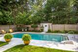 246 Great Pines Drive - Photo 32