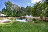 246 Great Pines Drive - Photo 40