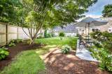 246 Great Pines Drive - Photo 42