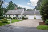 246 Great Pines Drive - Photo 43