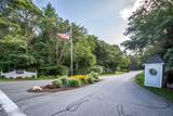 246 Great Pines Drive - Photo 46