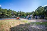 246 Great Pines Drive - Photo 48