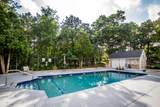 246 Great Pines Drive - Photo 49