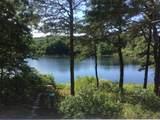 104 Canoe Pond Drive - Photo 3