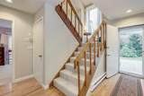 490 Aspinet Road - Photo 12
