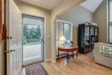 490 Aspinet Road - Photo 3