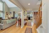 490 Aspinet Road - Photo 4