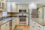 194 Great Hill Road - Photo 15
