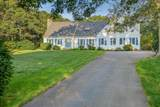 194 Great Hill Road - Photo 3