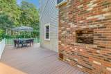 194 Great Hill Road - Photo 6