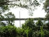 38 Lake Shore Drive - Photo 2