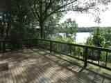 38 Lake Shore Drive - Photo 3