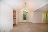 19 Mainsail Circle - Photo 10