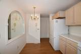 19 Mainsail Circle - Photo 8