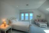 27 Ocean Bluff Drive - Photo 16