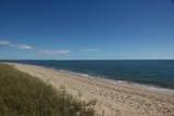 27 Ocean Bluff Drive - Photo 24