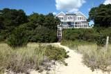 27 Ocean Bluff Drive - Photo 25