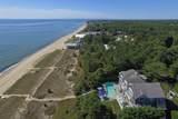 27 Ocean Bluff Drive - Photo 31