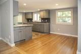 15 Indian Pond Road - Photo 18